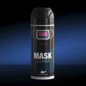 WS Mask Cleaner